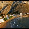 About Kalymnos